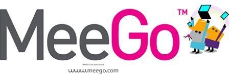 Intel делает ставку на MeeGo