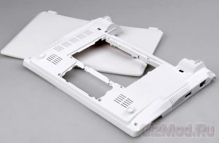 Бумажная альтернатива пластику