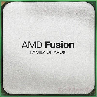 AMD Llano в сравнении с Intel Sandy Bridge
