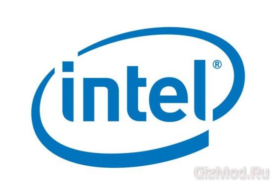 Intel HD Graphics 15.22.1.2361 - обновление драйверов