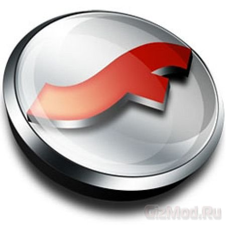 Adobe Flash Player 11 Beta 2 - плеер web анимации