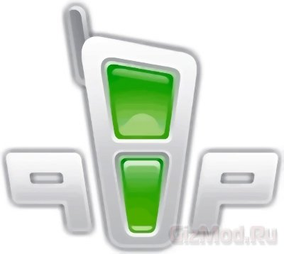 QIP 2012 v4.0.8921 Updated - обновленный квип