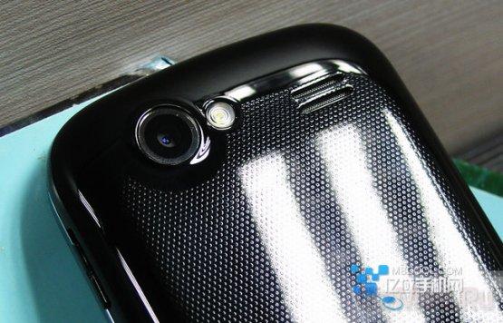 Китайский Google Nexus S за 150$