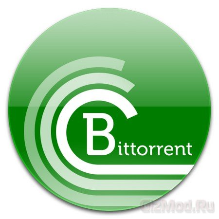 BitTorrent 7.5.1.26498 Beta - клиент р2р сети
