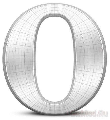 Opera Next 12.00.1076 SnapShot - отличный браузер