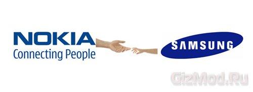 Nokia снова под вопросом
