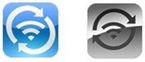 Apple ворует приложения у студентов