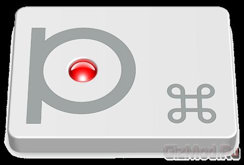 Punto Switcher 3.2.5 Build 63 - автопереключатель