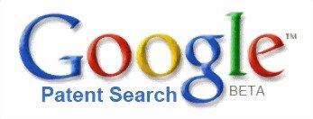Google запасается патентами