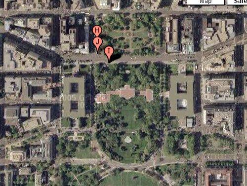 Росреестр создаст более детальную карту России