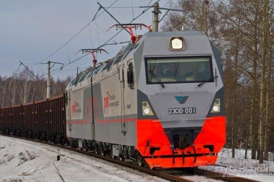 Российский «Гранит» установил новый рекорд