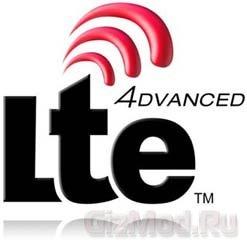 Во сколько обойдется LTE-сеть в России