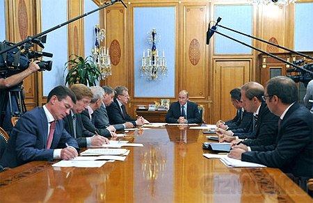 Бесплатный Wi-Fi в российских вузах