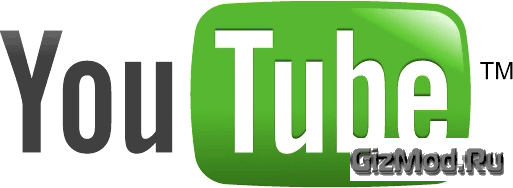 YouTube: 3D из ничего