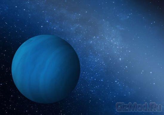 Солнечная система имела на одну планету больше