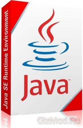 Java SE Runtime Environment 7.0.11 - JAVA машина
