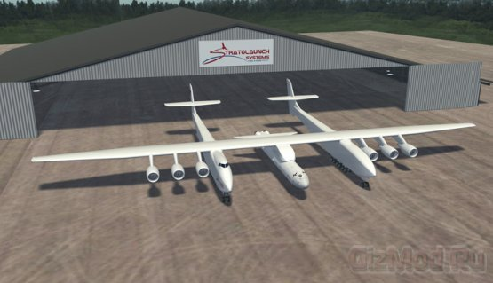 1323963520_stratolaunch-systems.jpg