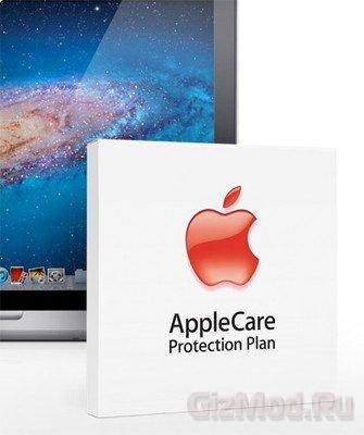 Apple уличили в обмане потребителей