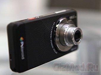 """Фотофон"" Polaroid под упарвлением Android"