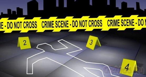 Дополненная реальность поможет в криминалистике