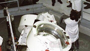 В России построят самую мощную лазерную установку