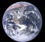 Земля сорок лет спустя
