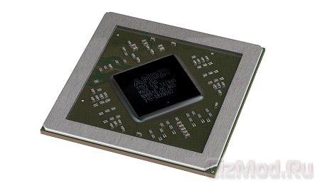 AMD Radeon HD 7870 и HD 7850 официально