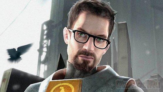 В недрах Valve разрабатывают игровую консоль