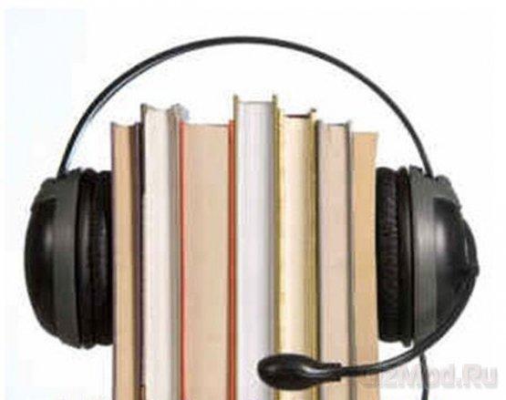 Govorilka 2.22 - читалка книг в голос