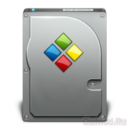 Windows 7 Toolkit 1.4.0.6 - радактор Windows