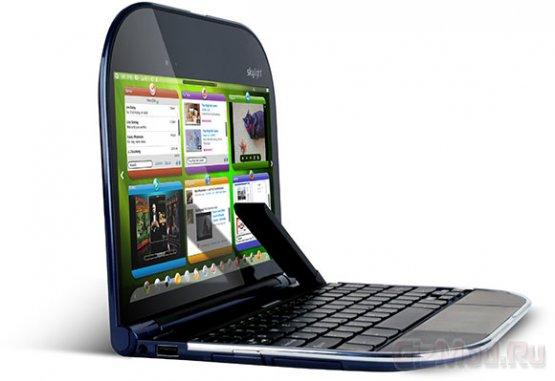 Устройства с чипами Qualcomm против MacBook Air