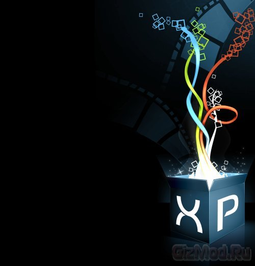 XP Codec Pack 2.6.0 - альтернативные кодеки