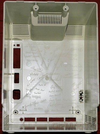 Mac 128K Twiggy 1983 года продают за $100 тысяч