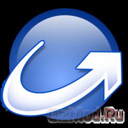 Inno Setup 5.5.4 - создание инсталяций