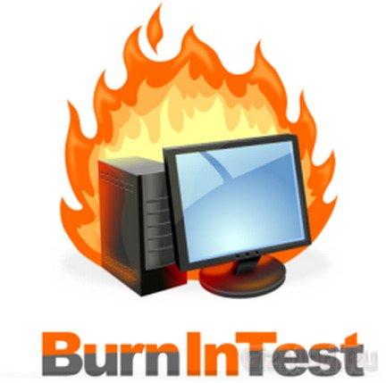 PassMark BurnInTest 7.0.1013 - стрестестирование системы