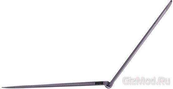 ASUS Transformer Pad Infinity в США по $500