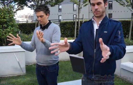 Google Nexus 7 оказался надежнее чем Apple iPad