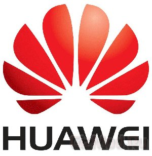 Презентационное видео Huawei MediaPad 10 FHD
