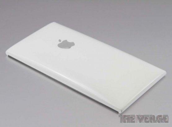 Не состоявшиеся iPad и iPhone