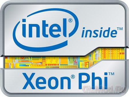 Во что вылился проект Intel Larrabee