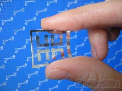 HP и Hynix: мемристоры подорвут рынок флэш-памяти