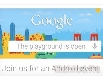 День Android