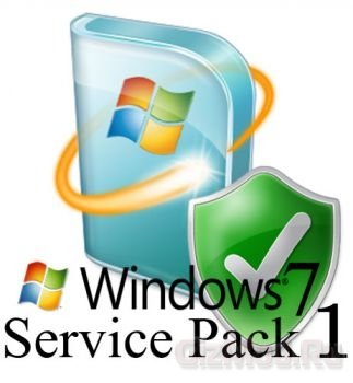 Windows 7 больше не получит пакет обновлений