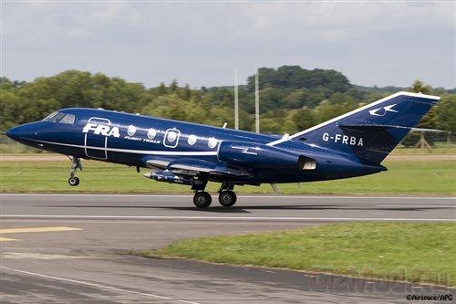 ВВС США провели испытания самолета на 100% биотопливе
