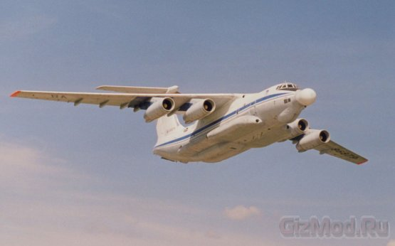 Россия продолжит разработку боевого лазера
