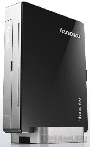 Мини-ПК Lenovo IdeaCentre Q190