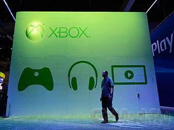 Подробности о Xbox TV