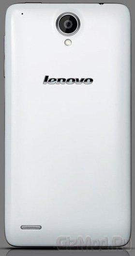 """5"""" смартфон LePhone S890 с двумя сим-картами"""