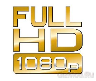Full HD в смартфонах станет нормой в 2013 году