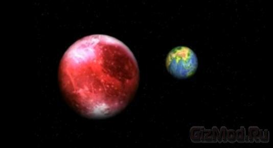 NASA - конца света 21 декабря не будет